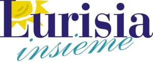 logo LURISIAINSIEME 160523
