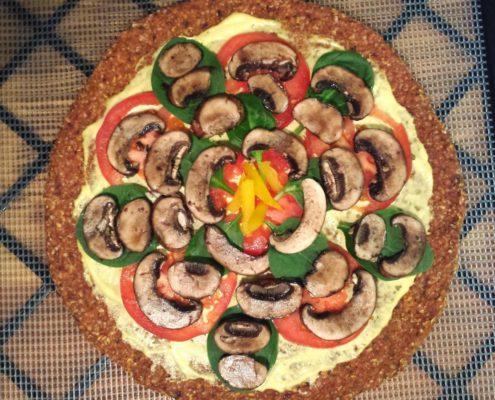 thumbnail_Pizza Raw Vegan.3a