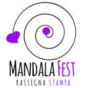 mandalafest_rassegnastampa