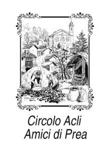 CircoloACLI-AmicidiPrea